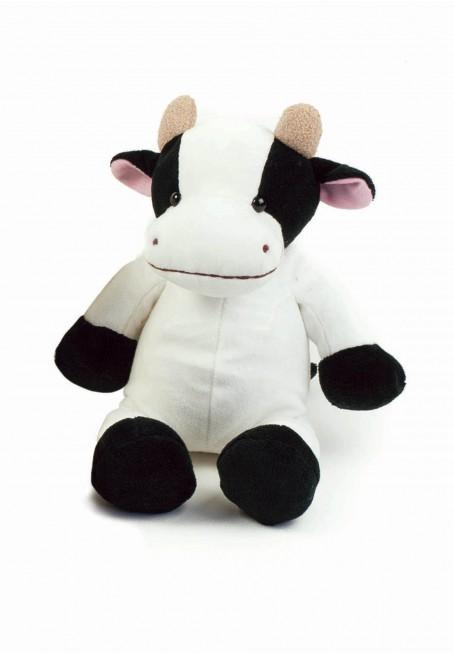 Daisy la vache