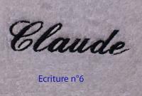 Ecriture6