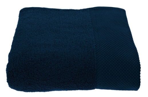 Marine 8
