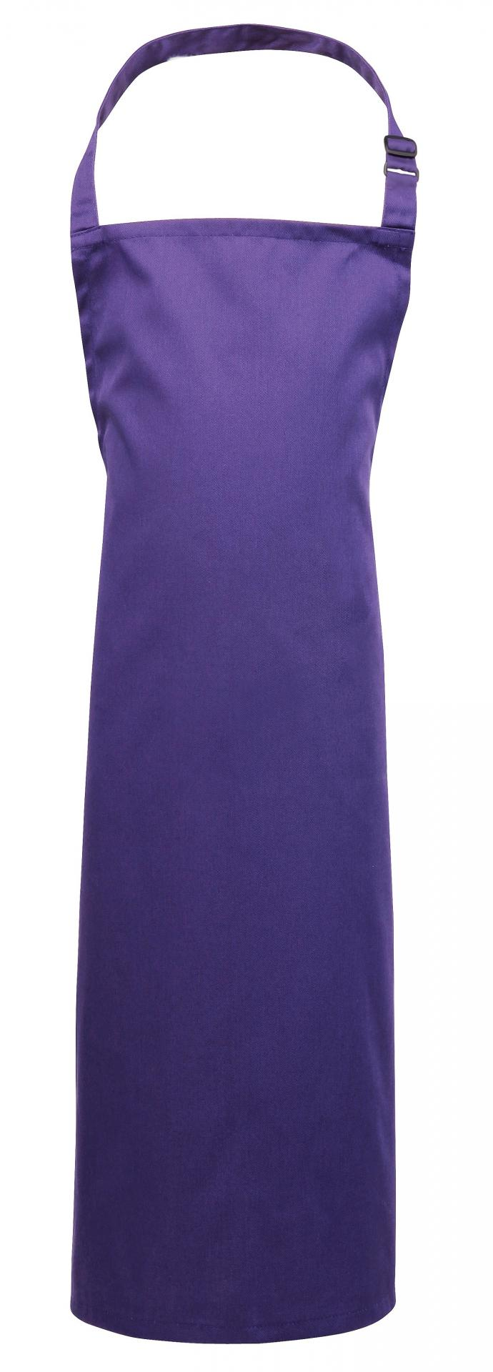 Pr149 purple ft