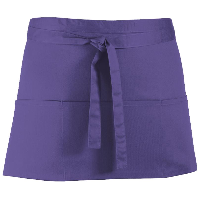 Pr155 purple ft
