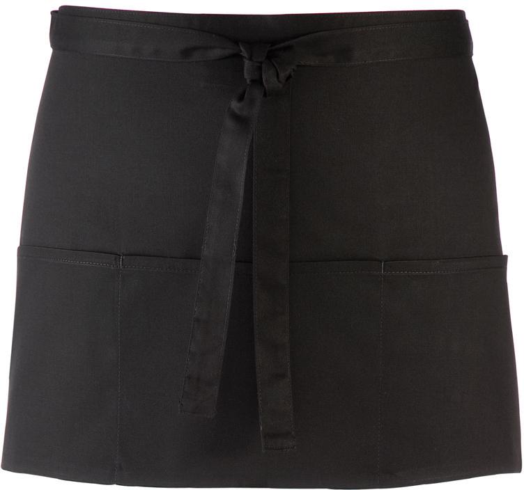 Ps pr155 black