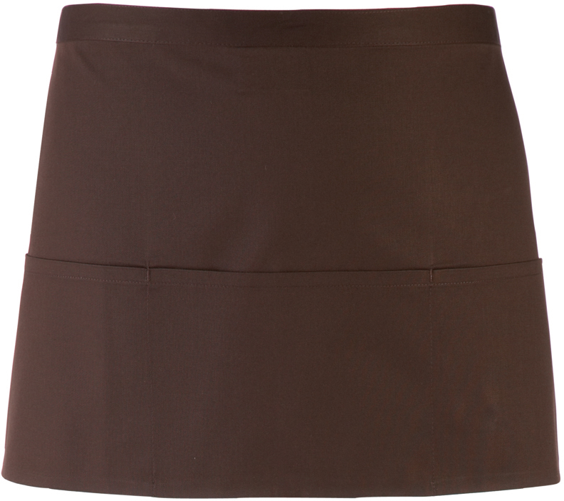 Ps pr155 brown