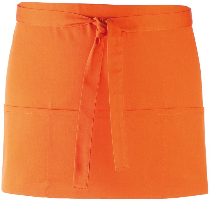 Ps pr155 orange