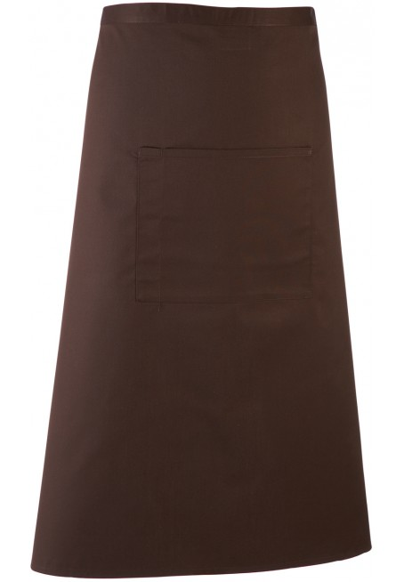 Ps pr158 brown
