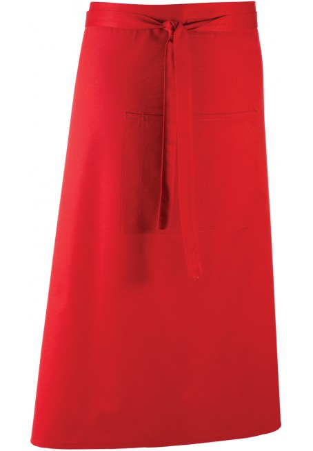 Ps pr158 red