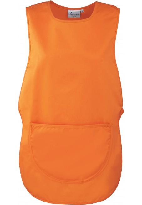 Ps pr171 orange