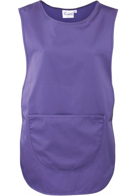 Ps pr171 purple