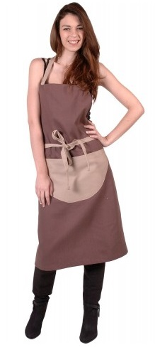 Taupe 5