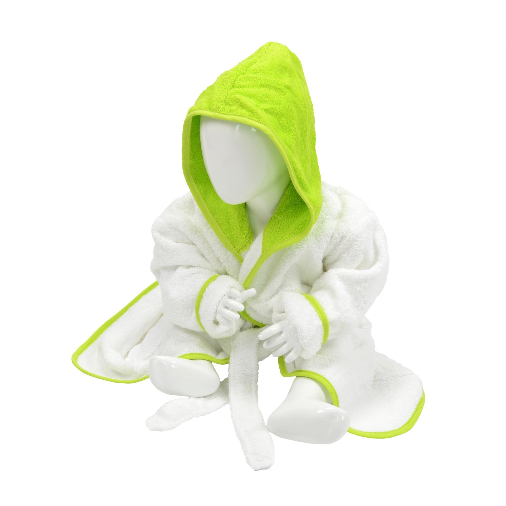 Ar022 whitelimegreen ft
