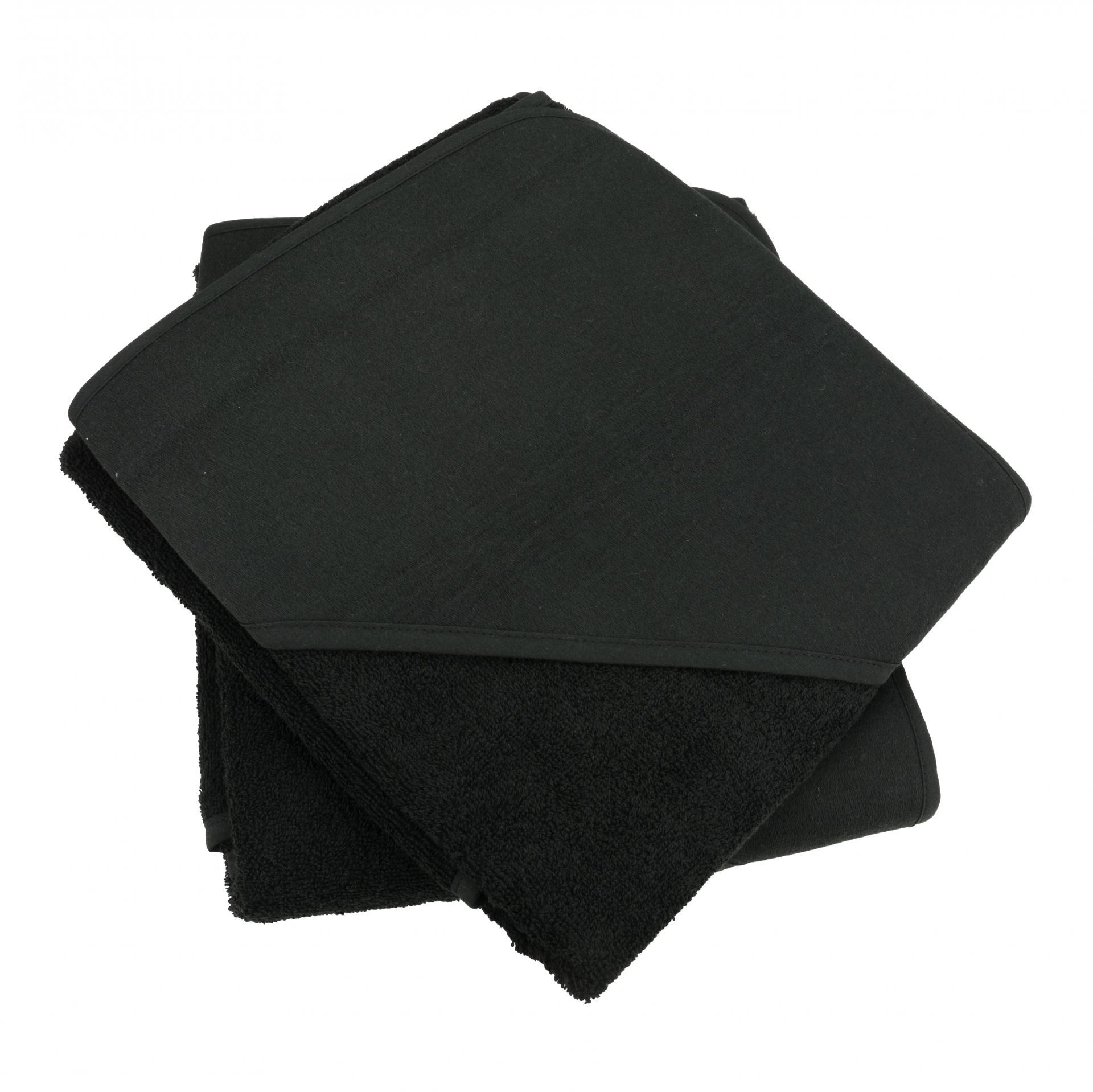 Ar732 black black ft