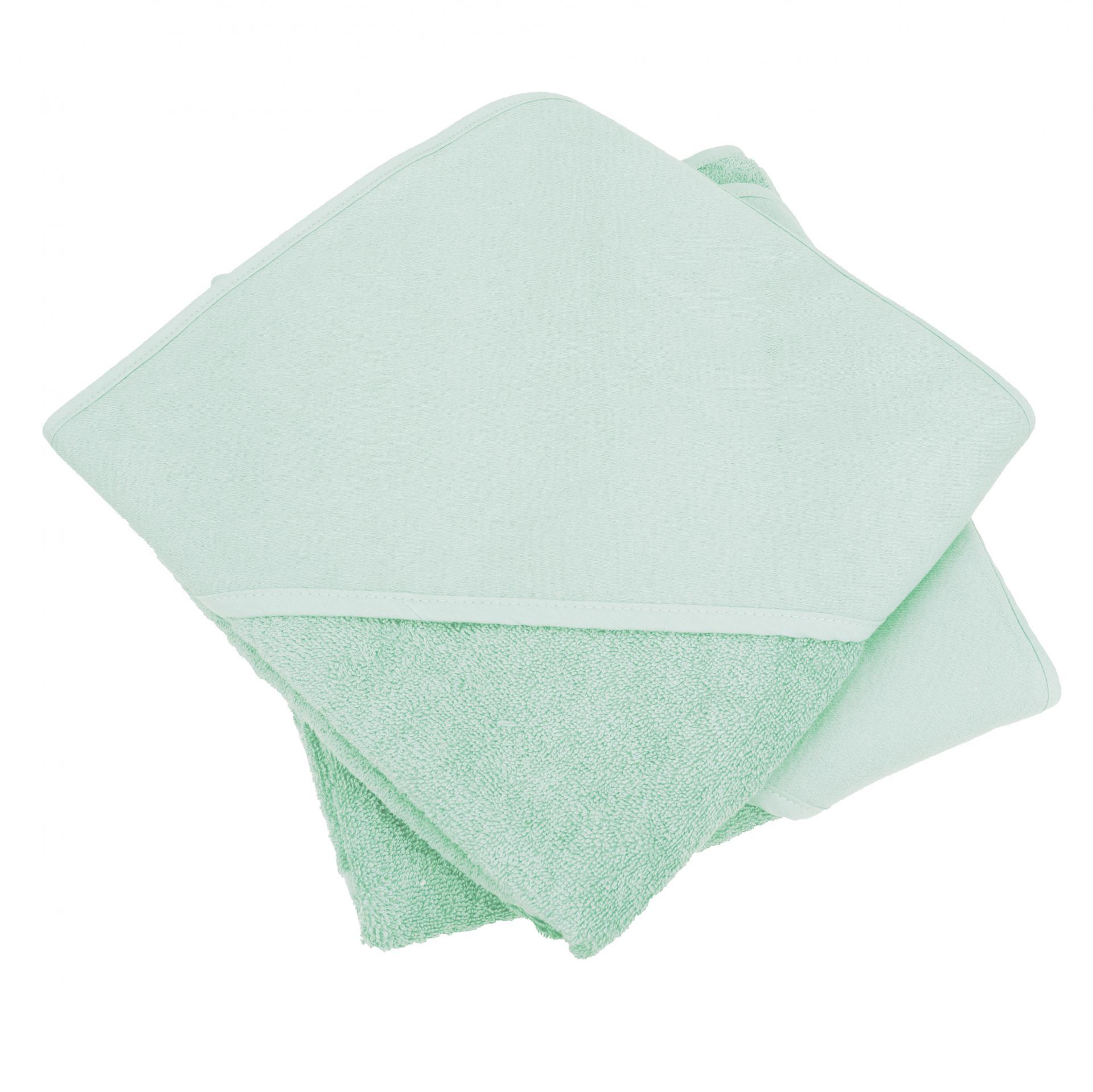 Ar732 mintgreen mintgreen ft