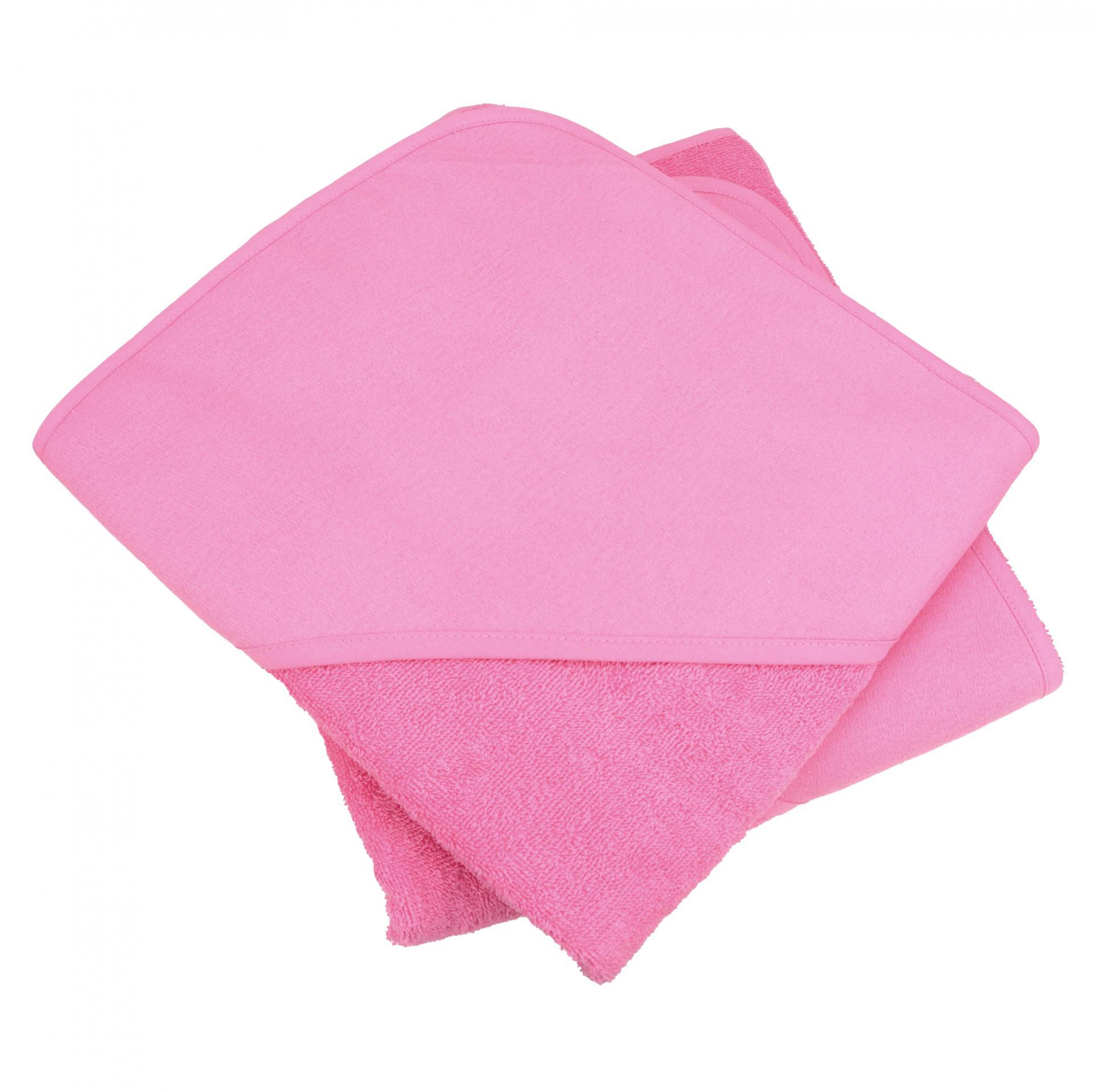 Ar732 pink pink ft