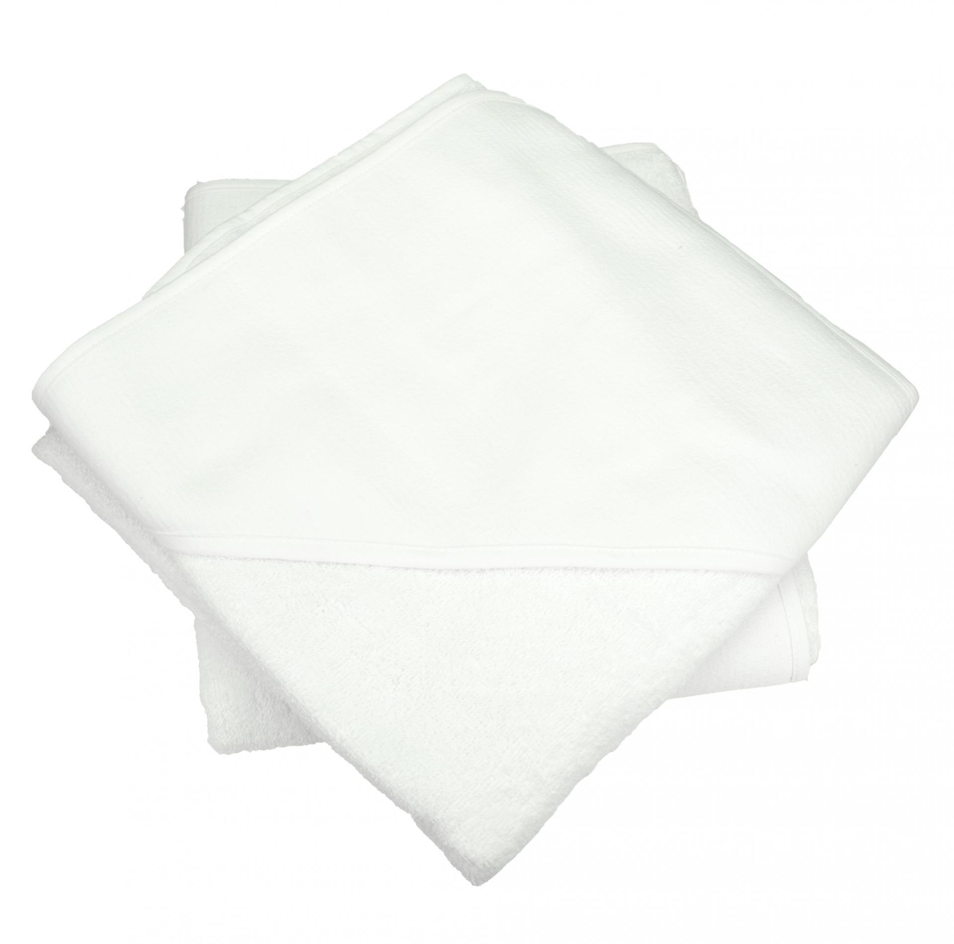 Ar732 white white ft