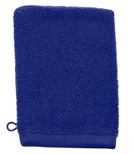 Bleu france 4