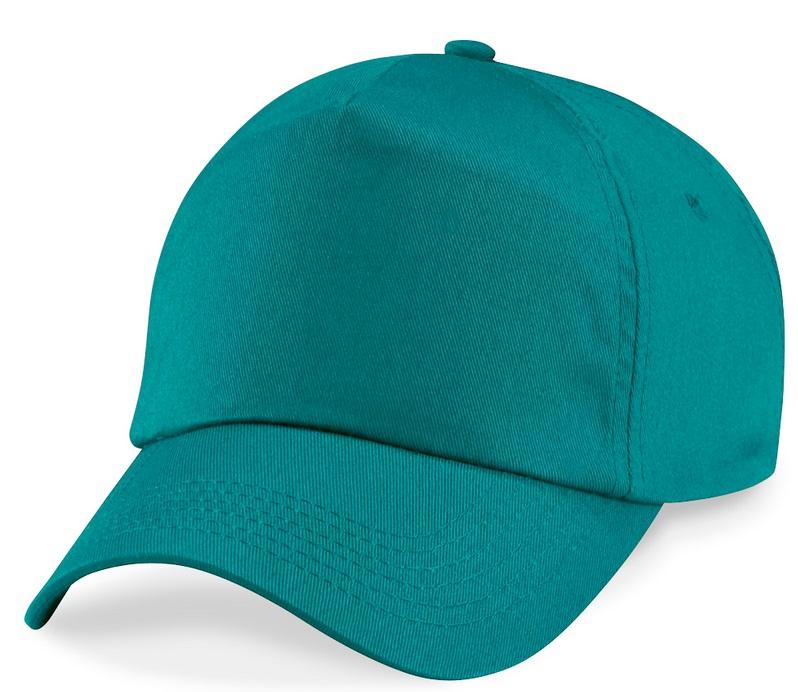 Caquette enfant emerald