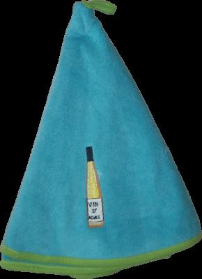 Dsc 0265 1