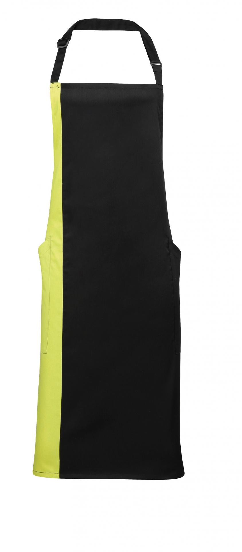 Pr162 black lime ft