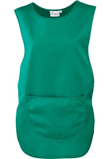 Ps pr171 emerald