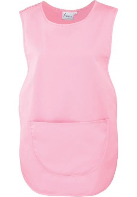Ps pr171 pink