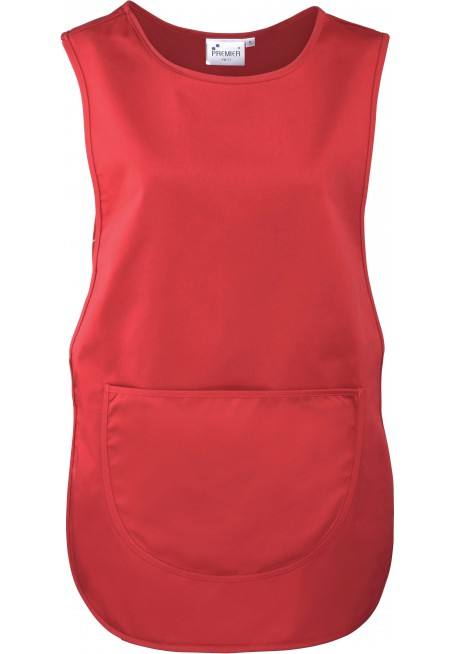 Ps pr171 red