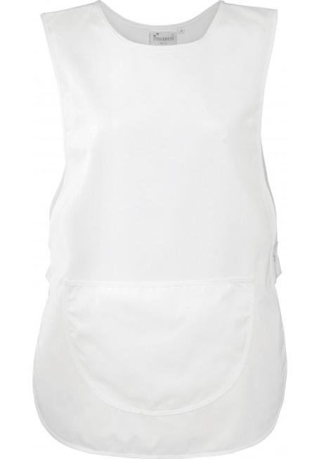 Ps pr171 white